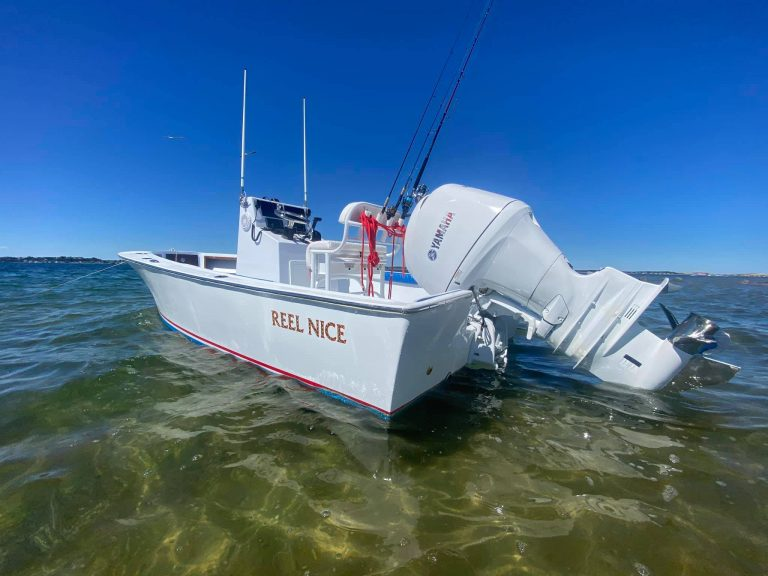 Unique Ideas To Come Up With The Best Boat Name